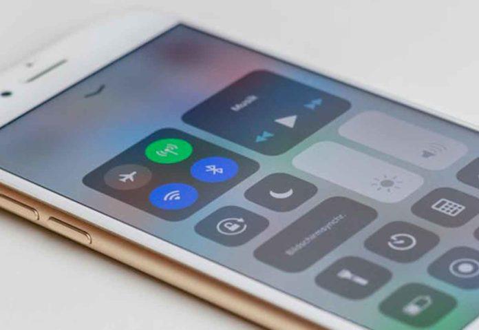 Una doppia connessione Bluetooth nei futuri iPhone?