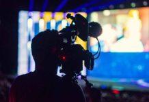 Ancora una volta premi per Apple al Festival della creatività Leoni di Cannes