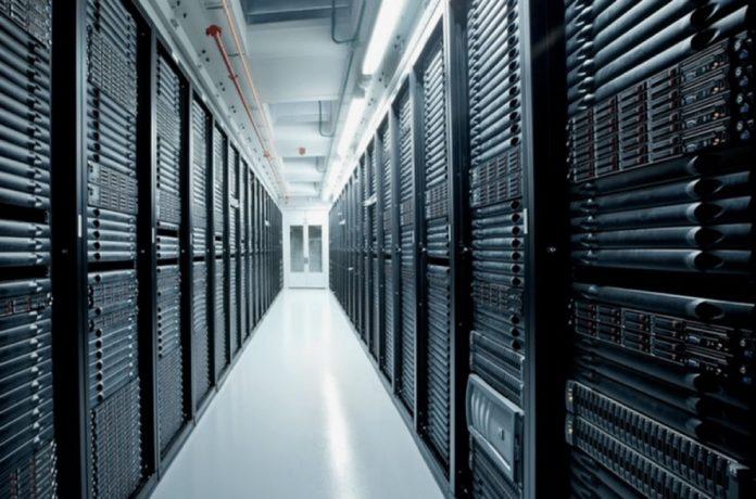 Il chip spia mai trovato nei server Apple spinge Super Micro fuori dalla Cina