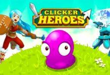 Apple costretta a rimuovere 'Clicker Heroes' dall'App Store per marchio non registrato rubato da un concorrente
