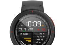 Amazfit Verge in offerta, il fitness watch che dura quasi una settimana
