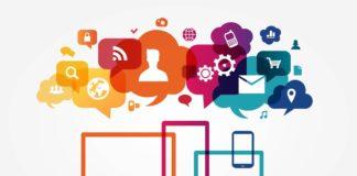 Facciamo il punto sul digital marketing