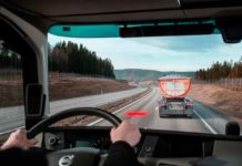 Distanza di sicurezza