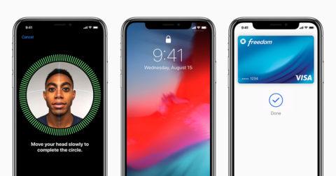 Apple e disabili, cosa manca per offrire una tecnologia davvero per tutti