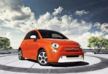 Alleanza Fca-Renault: nel mirino tecnologie per l'auto elettrica e dimensione del gruppo globale