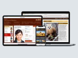 FileMaker 18, continua l'evoluzione della piattaforma per creare app