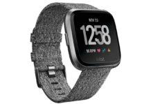 Fitbit Versa al prezzo più basso su