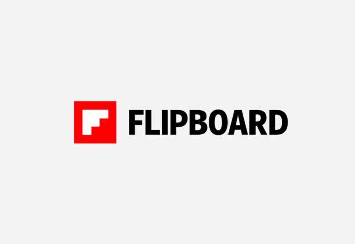 Incidente di sicurezza per Flibord, rubato database con informazioni sugli account utente