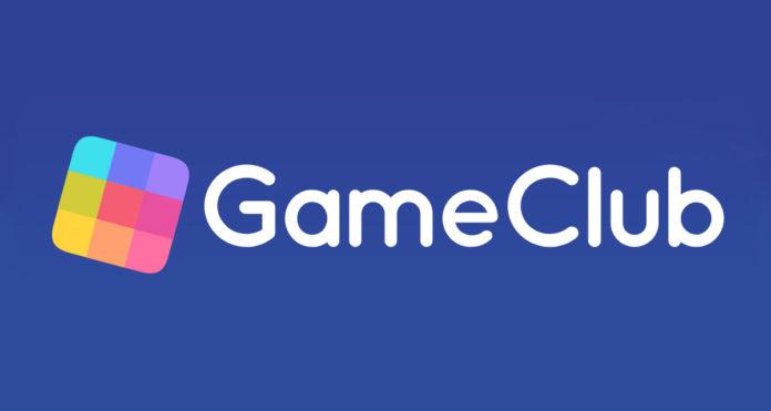 GameClub lavora per resuscitare vecchi giochi iOS non più funzionanti
