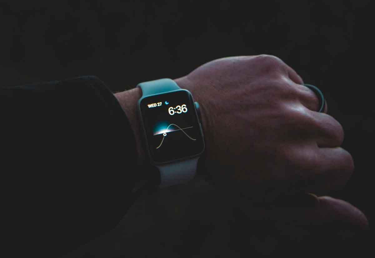 Dettagli inediti sulla nascita di Apple Watch raccontati da un'ex dipendente Apple