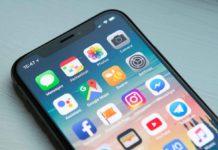 Nuova causa collettiva contro Apple per il monopolio dell'App Store