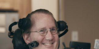Google allena l'intelligenza artificiale per aiutare chi ha disabilità linguistiche