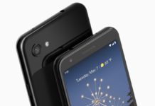 Google quasi regala Pixel 3a in cambio di iPhone