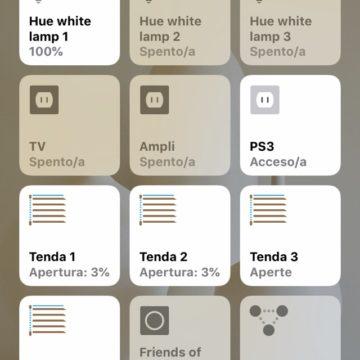 Recensione Homey: l'hub per la domotica su Android e iOS che parla con tutti e porta tutto su Homekit