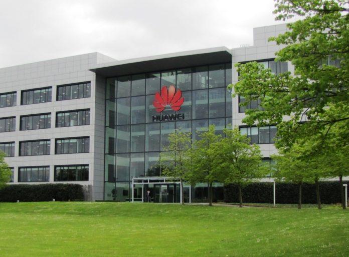 Huawei contro USA, il bando è anticostituzionale e non migliora la sicurezza