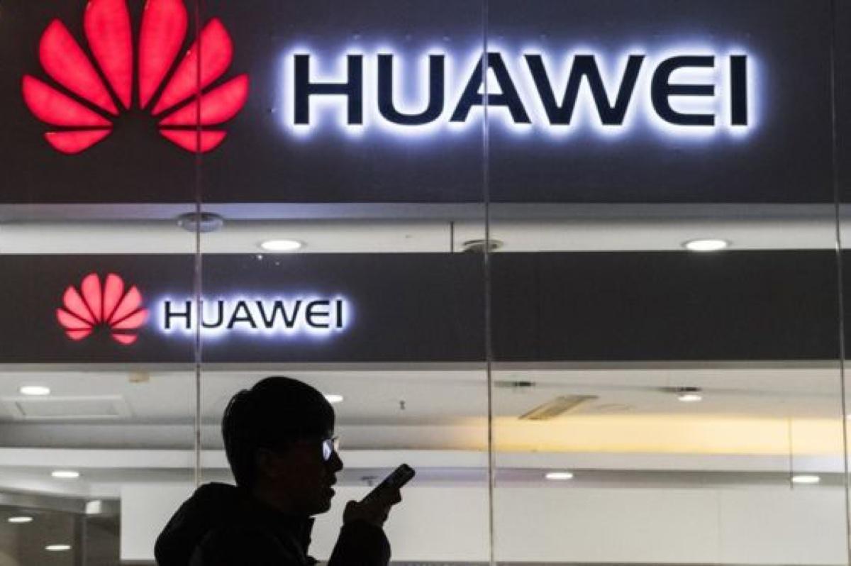 Huawei escluso dalla SD Association per le schedine di memoria