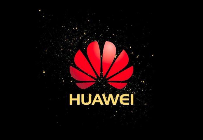 Anche Intel, Broadcom e Qualcomm mettono al bando Huawei