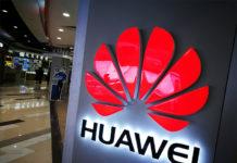 """Huawei ha già pronto il """"piano b"""": un nuovo sistema operativo"""