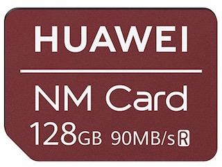 Huawei escluso dalla SD Association per le schede di memoria