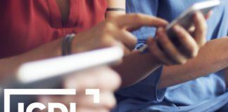 La patente europea del computer ECDL cambia nome e diventa ICDL