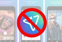 Instagram chiude Direct, l'app per i messaggi diretti
