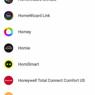 Il super gateway domotico Homey ora espone Z-Wave, Zigbee, IR e RF su Assistente Google in Italiano