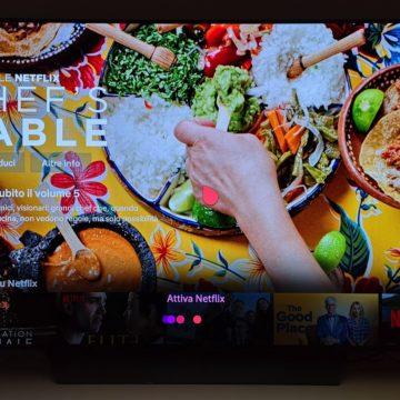 """Super offerta per LG Smart TV 55B8 OLED 55 4k: solo 899 Euro per il 55"""" superveloce"""