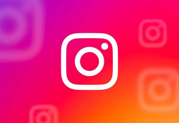 Una falla in Instagram permetteva di ricavare mail e telefono degli utenti