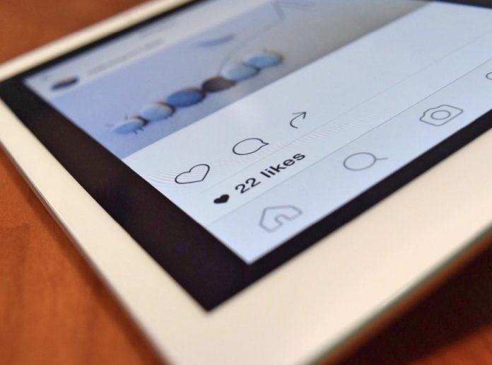 Instagram sta testando la possibilità di nascondere il numero di like su foto e video