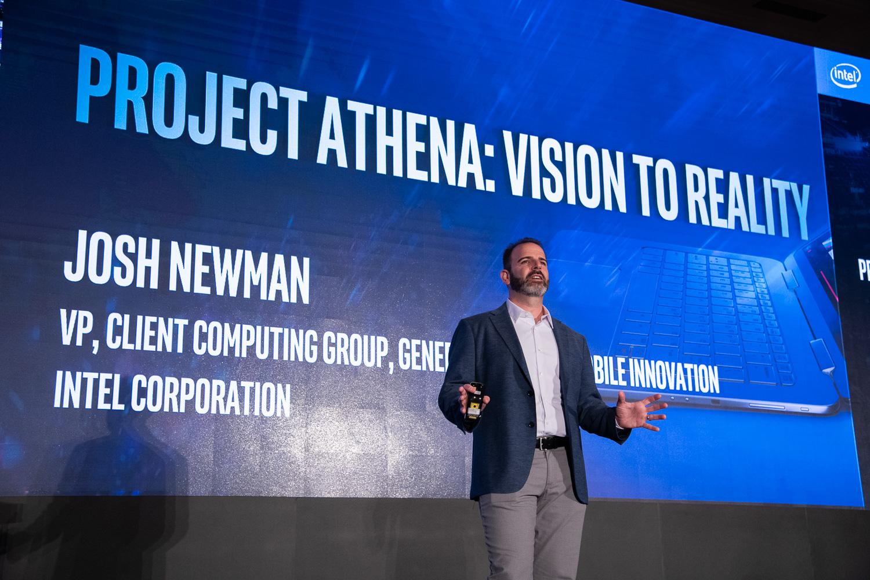 Intel è pronta per i 10 nanometri e oltre, ma Apple forse non ci sarà