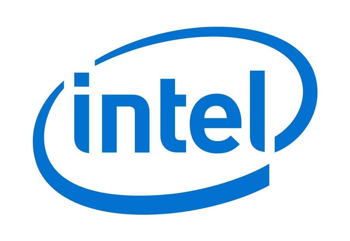 Intel mostrerà l'Ice Lake a 10nm e l'Intel Core i9-9900KS in grado di attivare tutti gli otto core a 5GHz