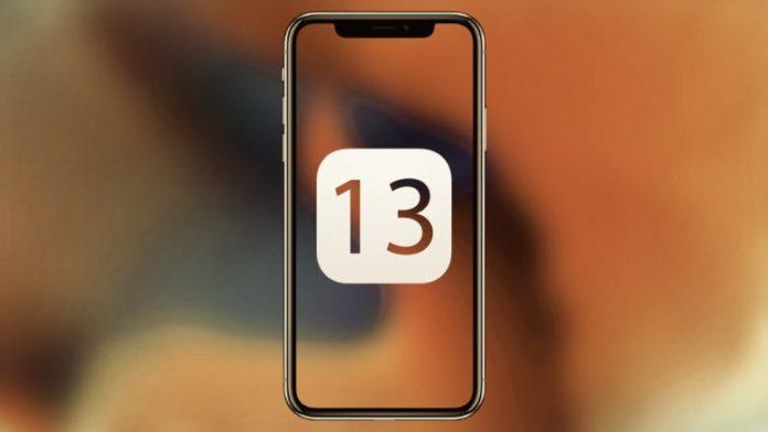 iOS 13 stupirà per le prestazioni, più una valanga di novità nelle app Apple e non solo
