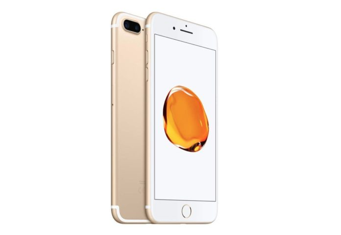 Sconto Amazon: iPhone 7 Plus 128 GB a 648 €, iPhone XR 64 GB a 779€