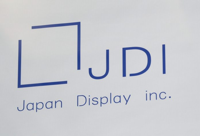 La sofferenza infinita di Japan Display non dipende solo da iPhone