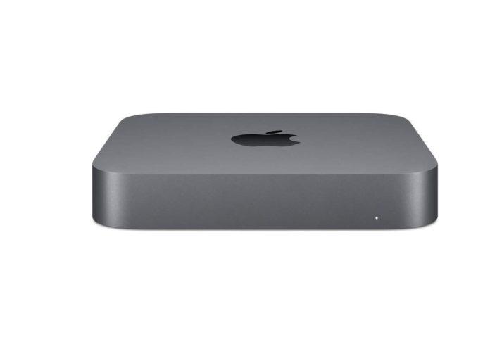 Sconto Mac mini: su Amazon costa solo 826 euro