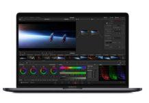 MacBook Pro 15″ 2018 vs MacBook Pro 15″ 2019, all'8-core piace vincere facile