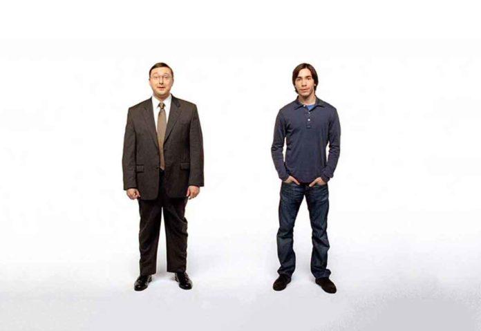 "Steve Jobs bocciò centinaia di spot della serie ""Get a Mac"""