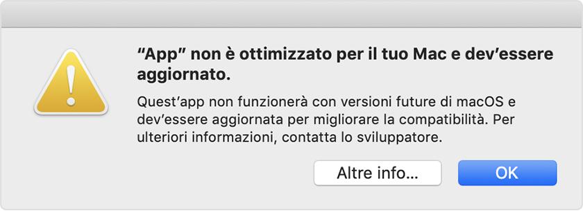 macOS 10.15, da Marzipan all'integrazione con Apple Watch: tutto quello che sappiamo
