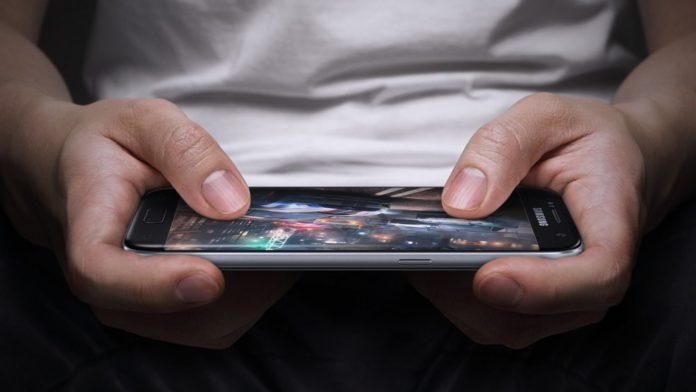 PlayGalaxy Link, così Samsung sfida Apple Arcade