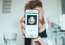 Utenti accusano Apple di vendere dati relativi agli ascolti di iTunes