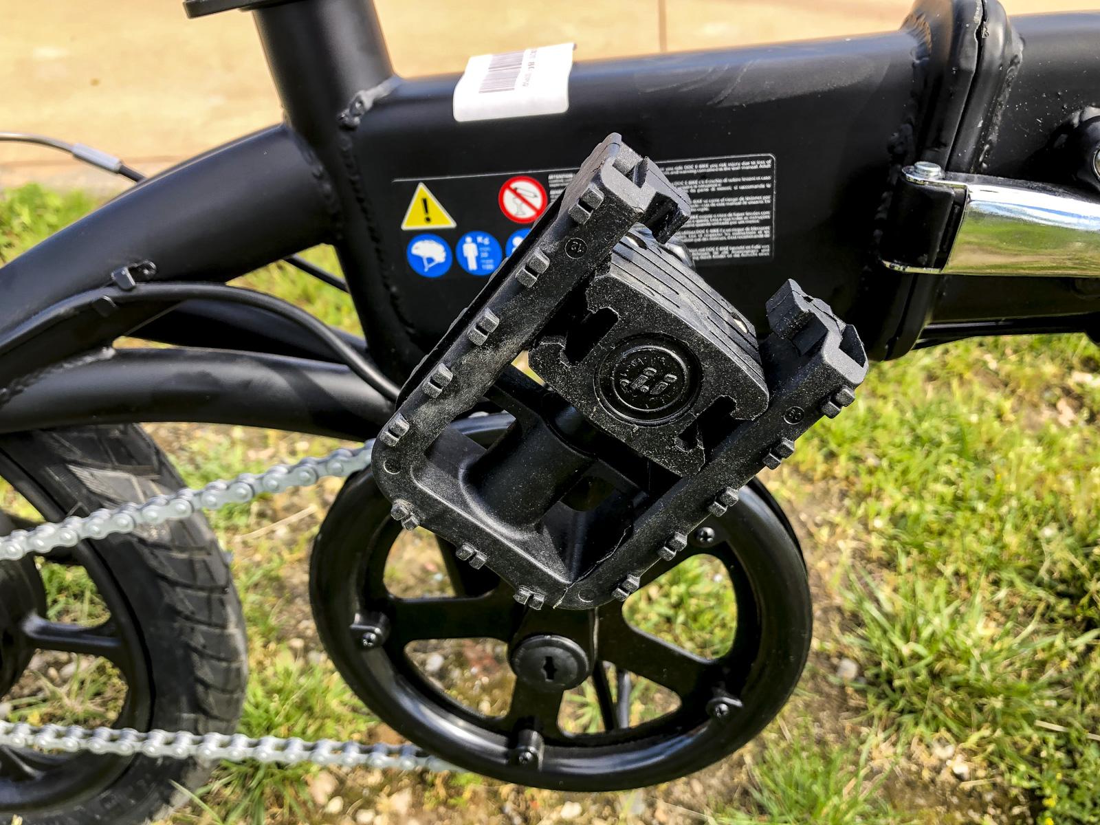 Recensione Nilox X2 Plus La Bici Elettrica Da Città Da Portare