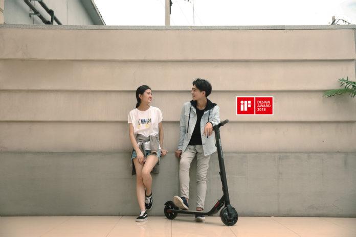 Monopattino e mono ruota Seagway, monopattino Xiaomi: il prezzo di Amazon è imbattibile
