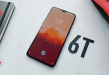 OnePlus 6T con 8GB di RAM e 128GB di ROM in offerta: circa 450 euro per poche ore