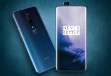 Super offerta: OnePlus 7 Pro a 666 euro