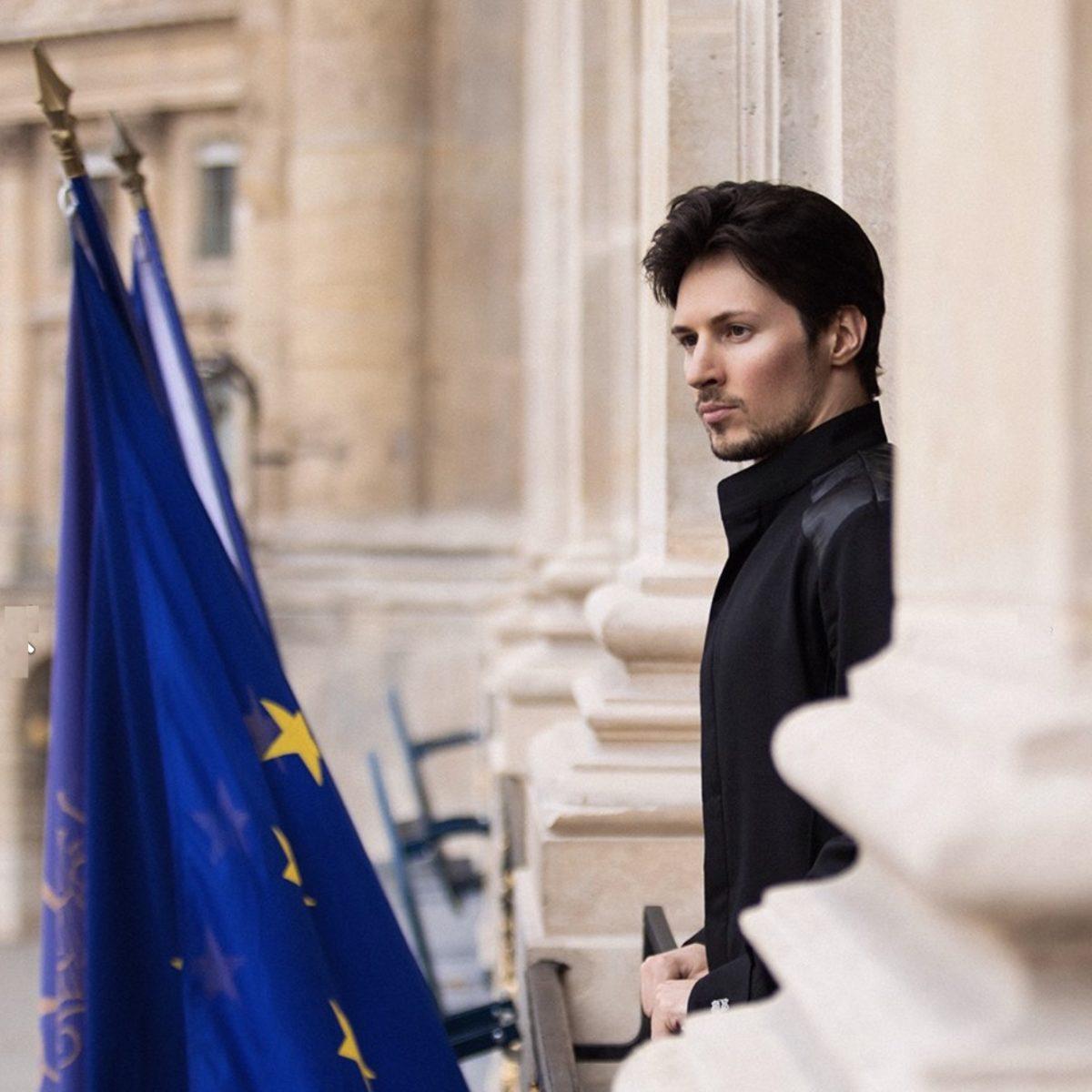 WhatsApp non sarà mai un'app sicura: Pavel Durov di Telegram spiega perché