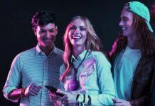 Con Peex Live arrivano i concerti dal vivo con audio in realtà aumentata. Si inizia con Elton John a Verona