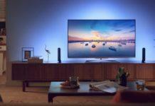 Offerte Amazon del 20 maggio con  Seagate, domotica Philips Hue per esterni, Samsung, Anker