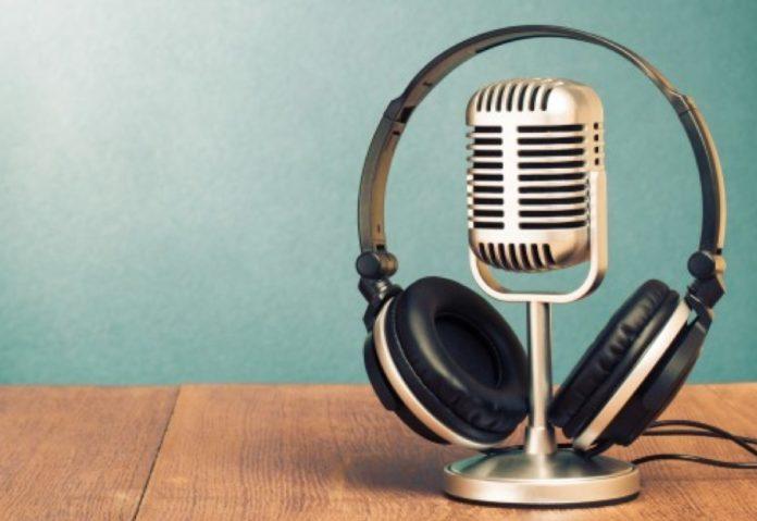 Produrre podcast, con le sessioni Today at Apple si impara a creare nuovi programmi