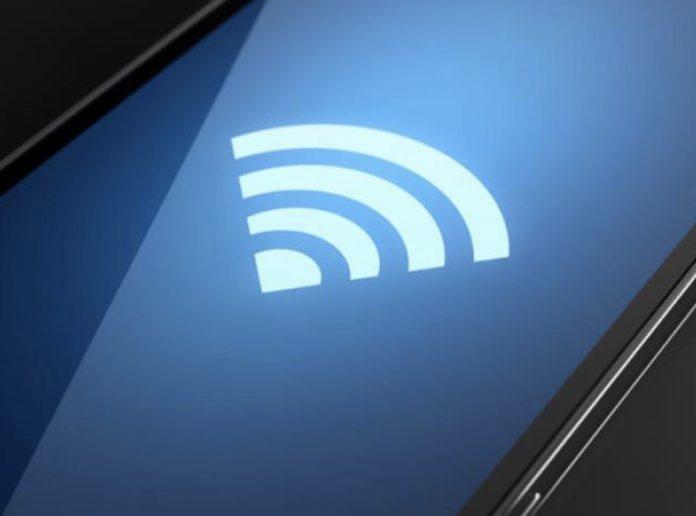 Come capire se qualcuno ruba la vostra rete Wi-FI
