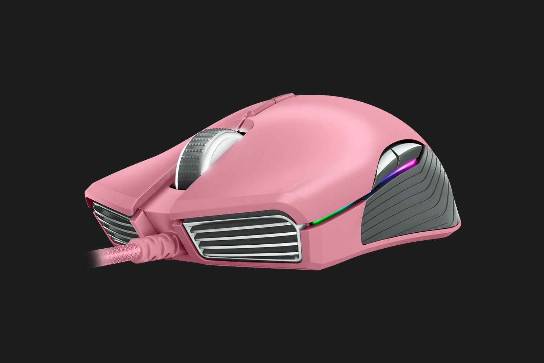Recensione Razer Lancehead Wireless, il migliore mouse del mondo adesso è ottico